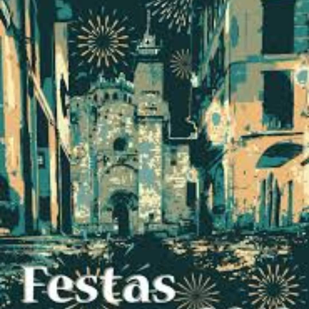 Festas de Ourense