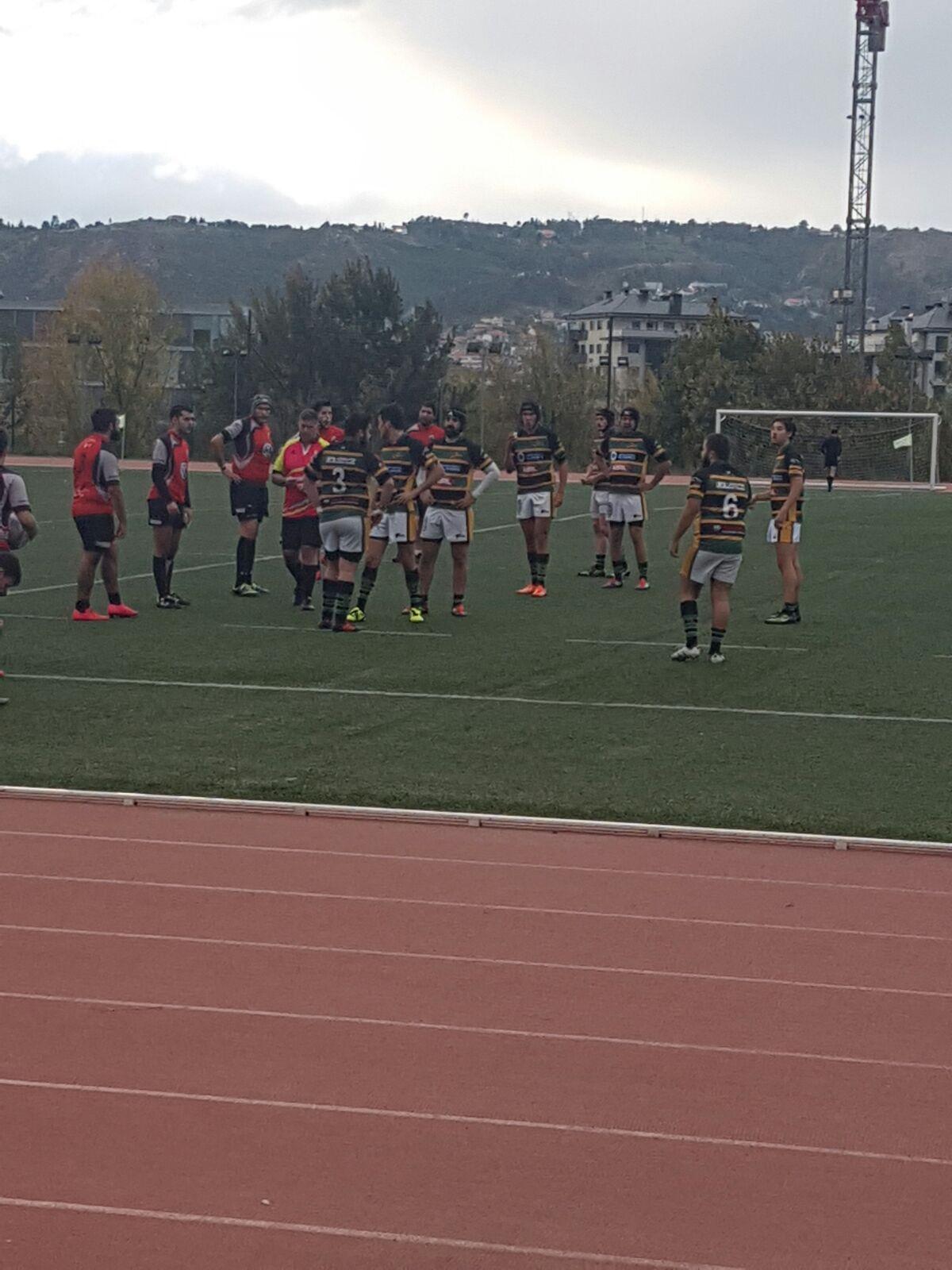 Partido Rugby Keltia