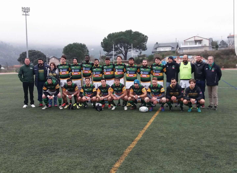 Rugby Keltia
