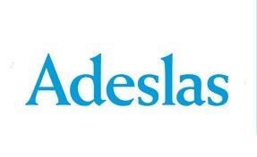 compañias de seguros Adeslas
