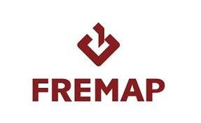 compañias de seguros freemap