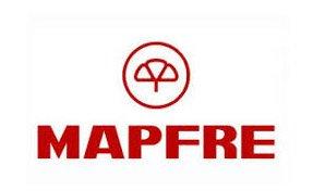 compañias de seguros mapfre